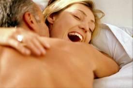images 271 Оргазм в жизни женщины и мужчины!