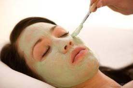 images 31 Побалуйте себя  масками из водорослей!