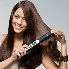 images 331 Как же ускорить  рост волос?