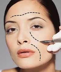 images 51 Новейшие методики омоложения кожи лица!