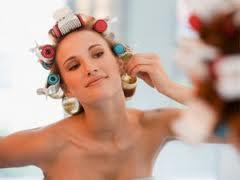 images 21 Советы  как правильно накрутить волосы!