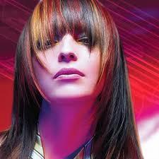 images 71 Используем оттеночный бальзам для волос!