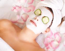 images 91 Новинки  домашних масок для кожи лица!