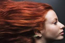 images 19 250x166 Маски от выпадения волос