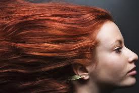 images 19    Маски от выпадения волос рецепты и рекомендации!