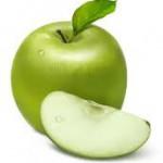 images 281 150x150 Питание при диабете девять удивительных продуктов!