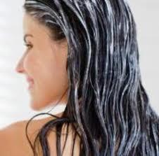images 76 Ламинирование волос желатином  отличный результат