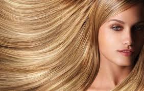 images 6701121 Никотиновая кислота для роста волос удивительный способ!