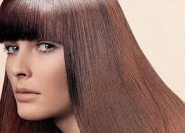 images 679871 Кератиновое восстановление волос натуральное блаженство!