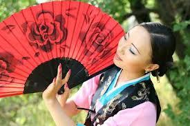 images01213 Японский маникюр восточная загадка!