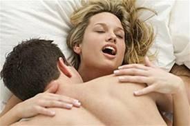 imagesX Женский оргазм получи четыре удовольствия!