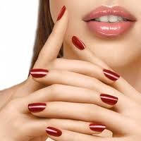 images0202 Уход за ногтями добиваемся красоты!