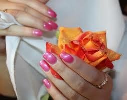 images 14187545 Укрепление ногтей в домашних условиях это здоровье и красота!
