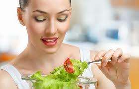 images1 Правильное питание для похудения залог здоровья и красоты!