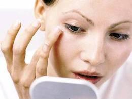 images85785 Как без проблем избавиться от жировика на лице?