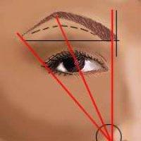 imgpreview64692536 Форма бровей доведи свой образ до совершенства!